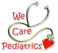 We Care Pediatrics, Langhorne, PA