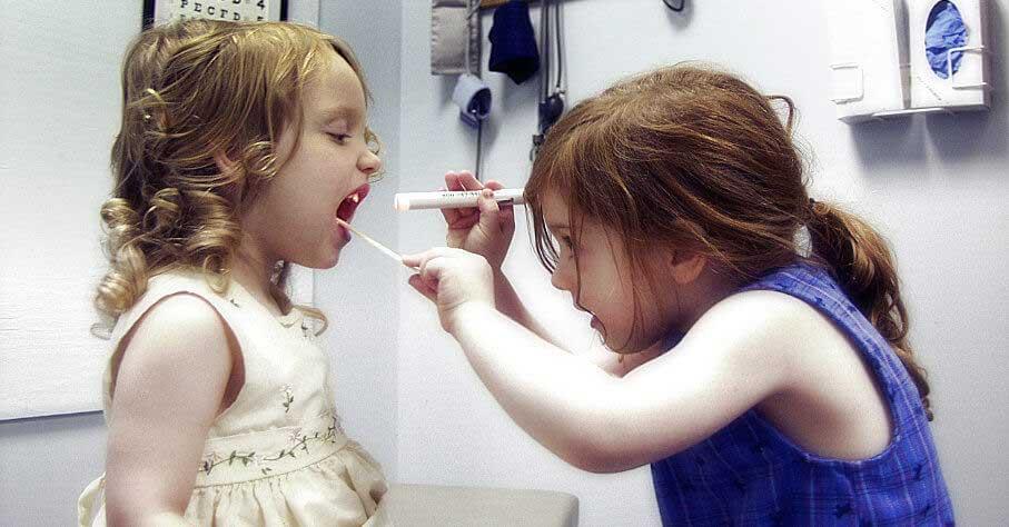 We Care Pediatrics | Langhorne, PA | We Care Pediatrics